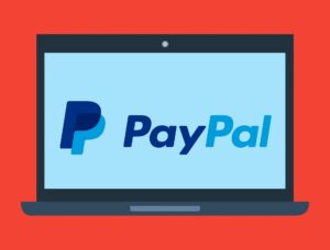PayPal sell on social (2)